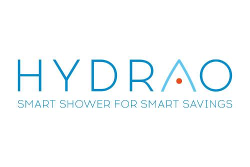 À propos d'Hydrao