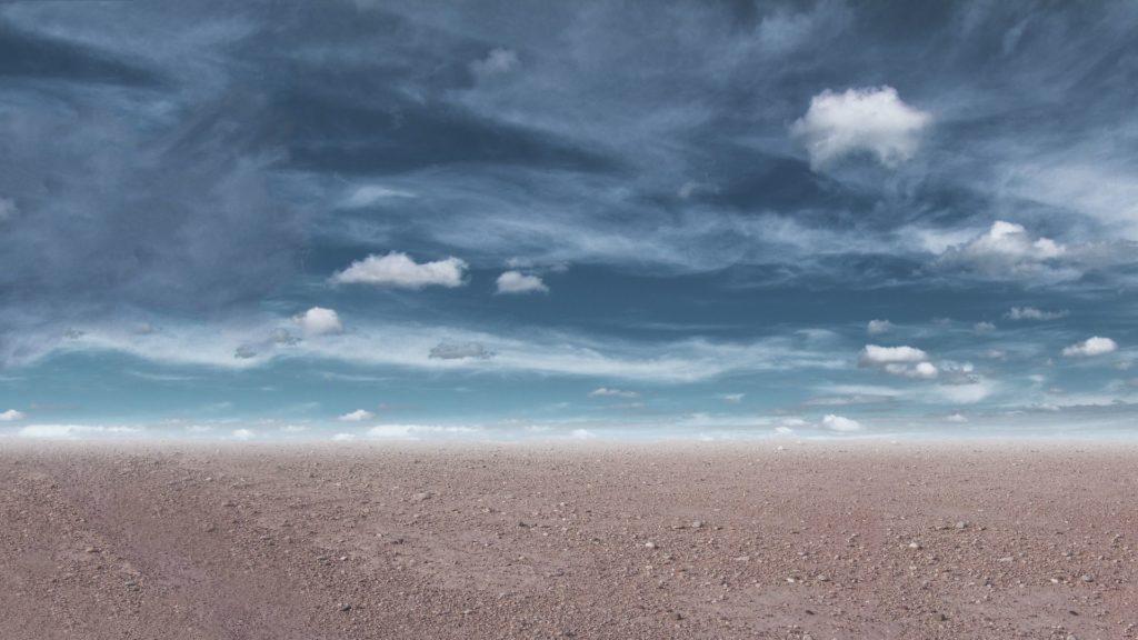 Réchauffement climatique planète