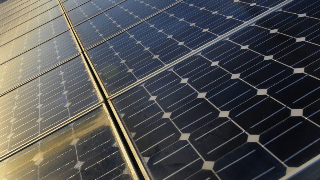 Kits solaires comparaison